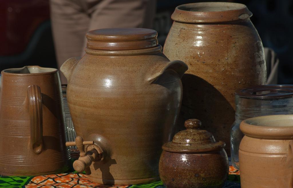 terracotta-ceramica-argilla-