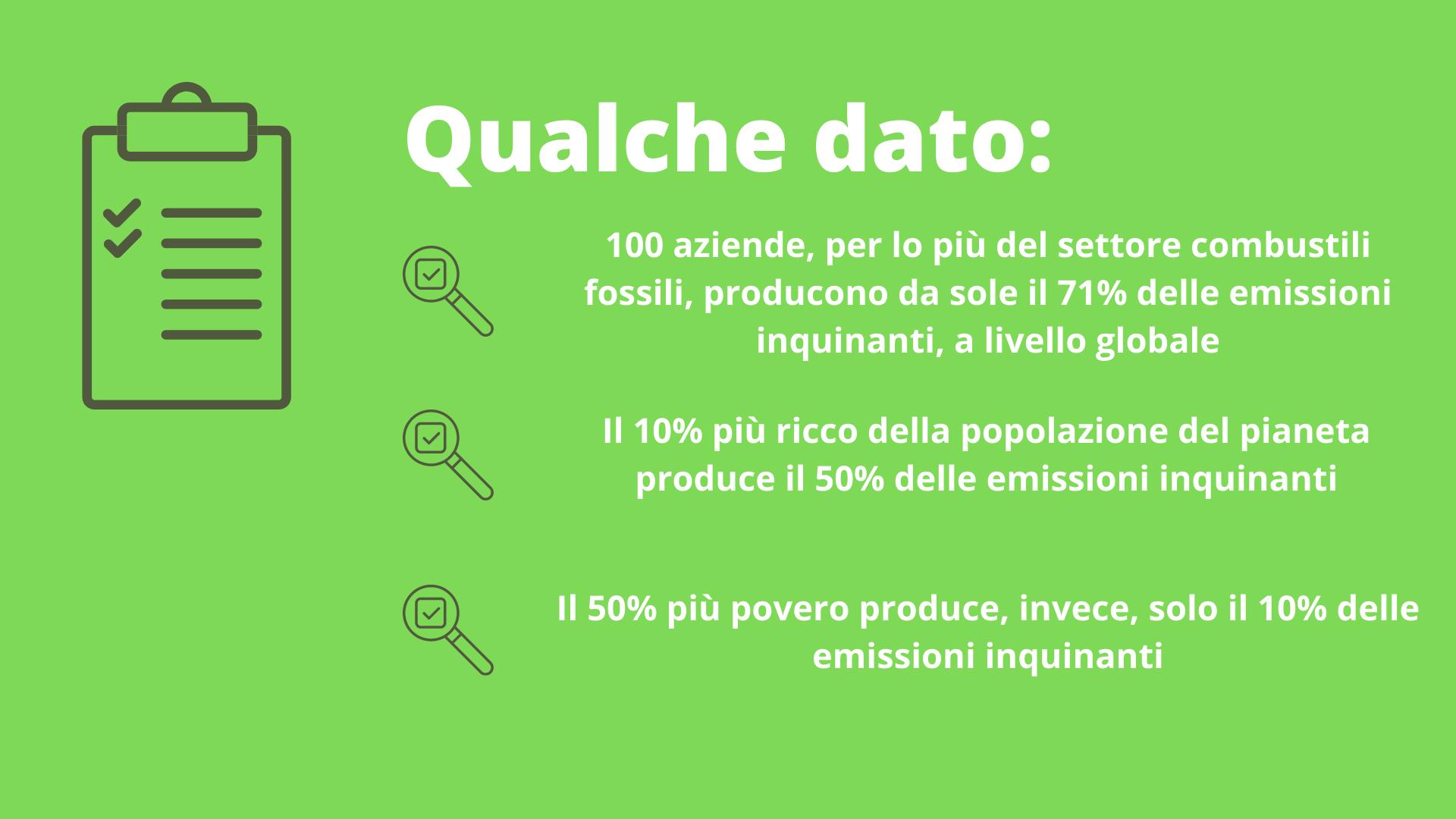 ambiente-inquinamento-dati-blog