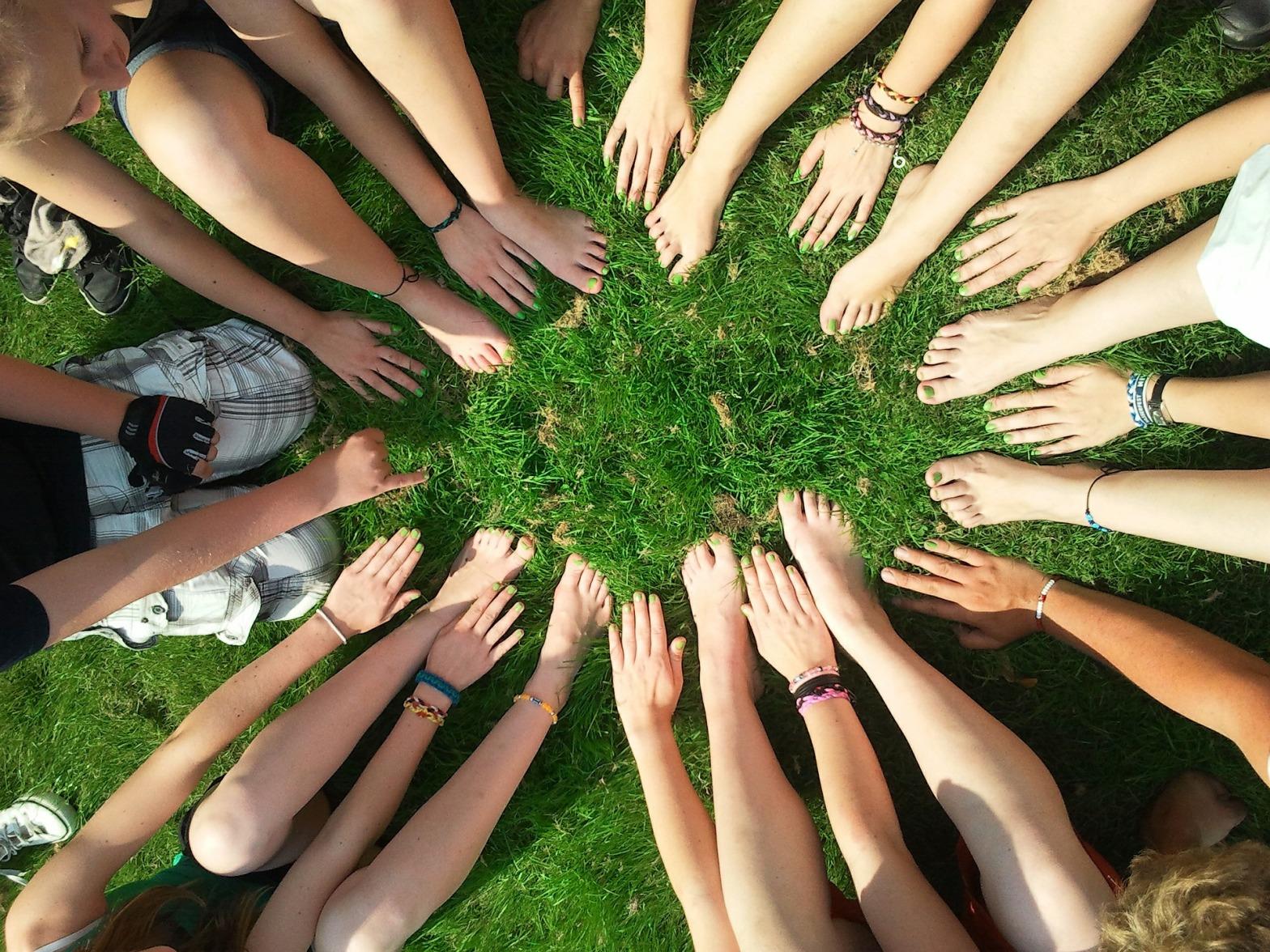 pianeta-natura-squadra-obiettivi-insieme